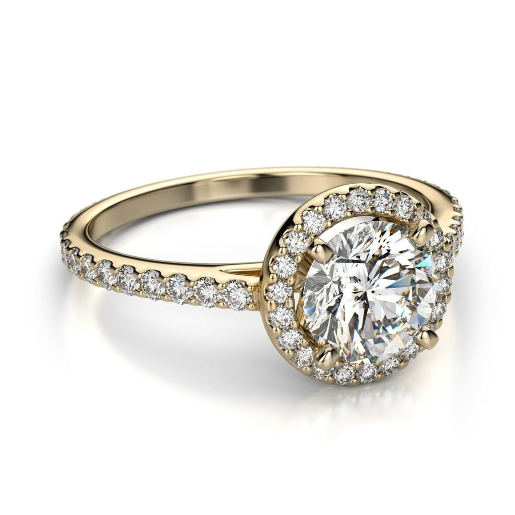 engagement ring design parameters that make a difference. Black Bedroom Furniture Sets. Home Design Ideas