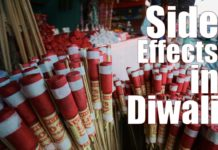 diwalis-side-effects