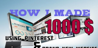 earn-money-with-pinterest