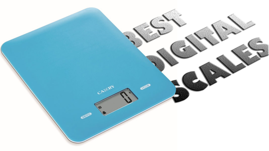 best digital kitchen scale online sale christmas anextweb