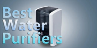 best-water-purifier-for-blackfriday-and-cybermonday