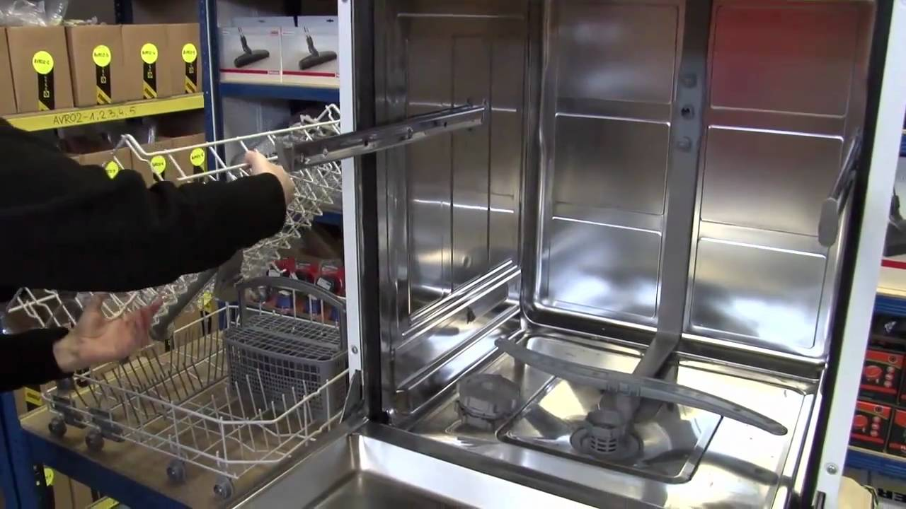 Best Dishwashers Online Sale For Christmas 2016 Anextweb