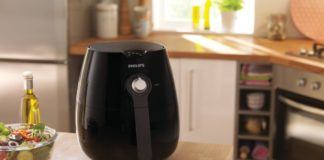 philips-viva-collection-hd9220-air-fryer