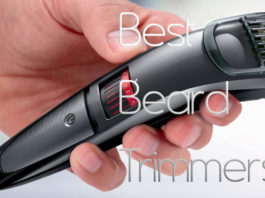 beard-trimmer-for-men