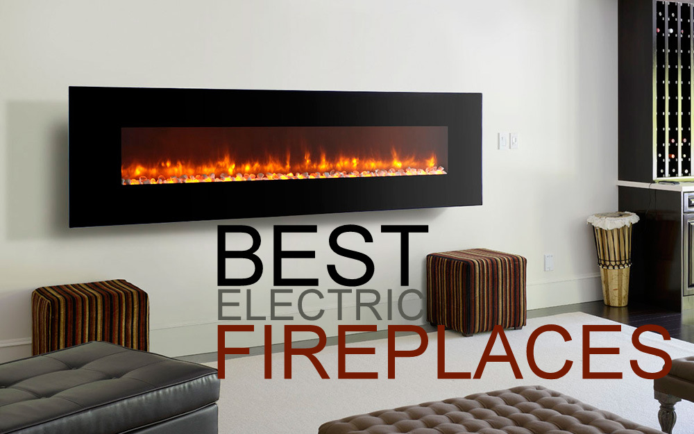 Black Friday Electric Fireplace Deals. EBay Is Price Matching Black Friday Deals Right Now  . Sale!! Grand Canyon Stacked Stone Electric Fireplace  . Newmans Tejo 54
