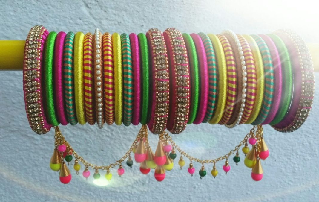 Fashion Jewellery Accessories Online India
