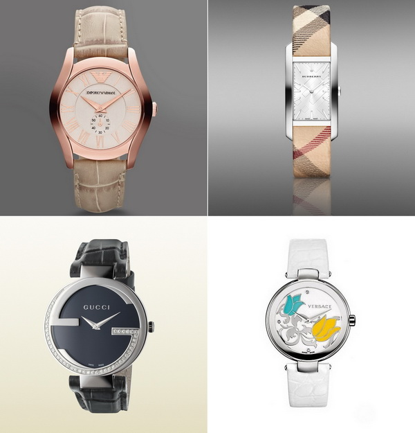 luxury-womens-watches-2013-collection-8