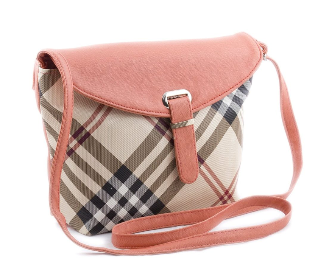 stylish sling bag for girls bags more