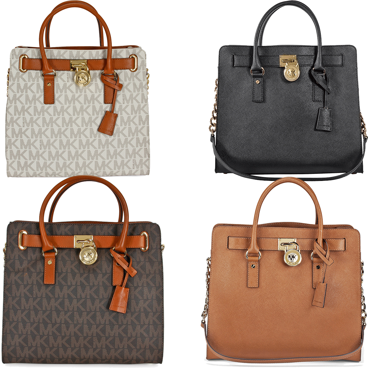 Different Types Of Handbags For Stylish Women Today Anextweb