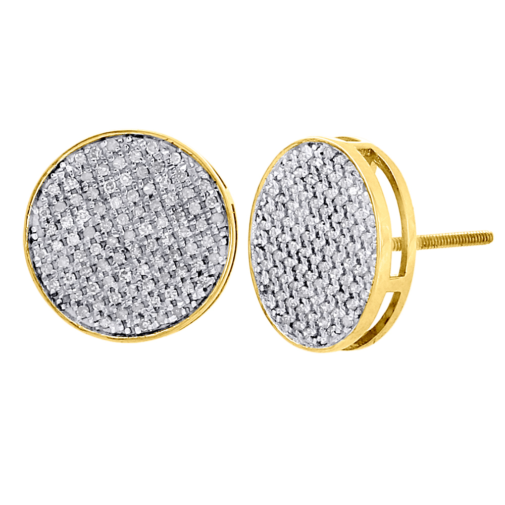 studs listing zoom baguette il indian design diamond fusion flat stud paisley earrings fullxfull