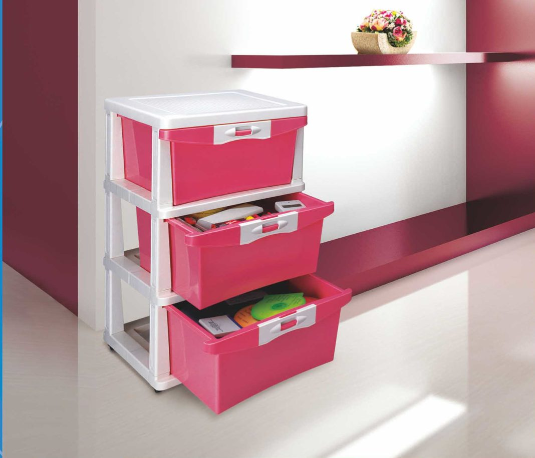 Stylish Bookshelf A Look At The Different Types Of Cabinets For Home Anextweb