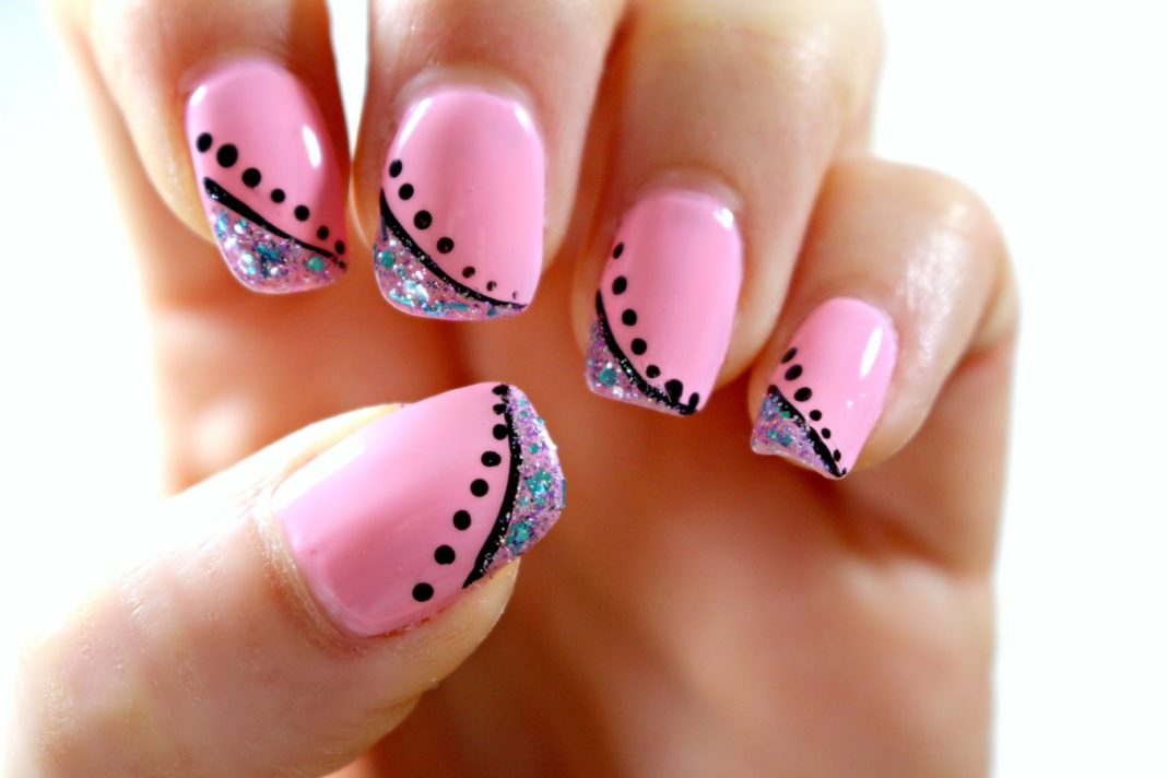 Popular Photos Of Classy Nail Designs 2015 And Best Concept Design