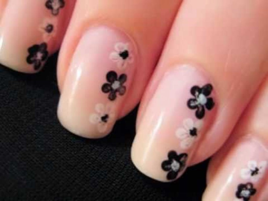 cool-nail-art-designs-to-do-at-home-nail-art-designs-easy-to-do-at ...