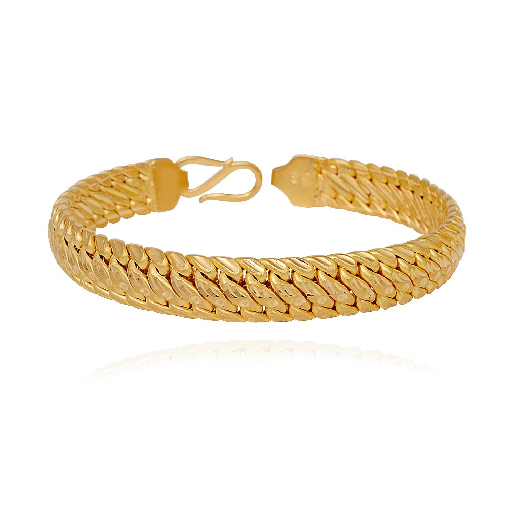 Gold Bracelets For Men Designs Hd Images For Gold Bracelet For Men