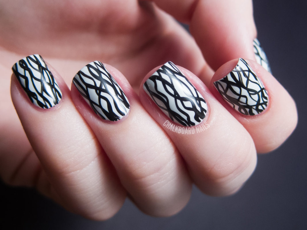 simple-nail-art-line-designs-nail-designscom-best-of-easy-nail ...