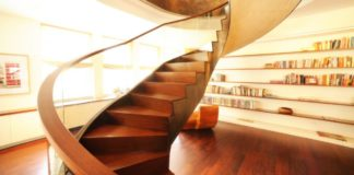 stair-design-ideas
