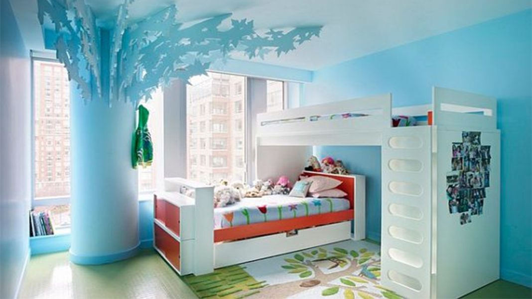 Bedroom Interior Design Teenage Girl Bedroom With Room That Makes