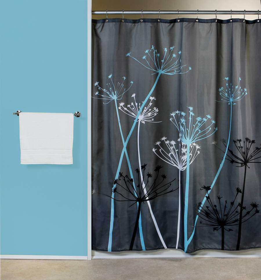 Top Target Bedroom Curtains On Shower In Curtain