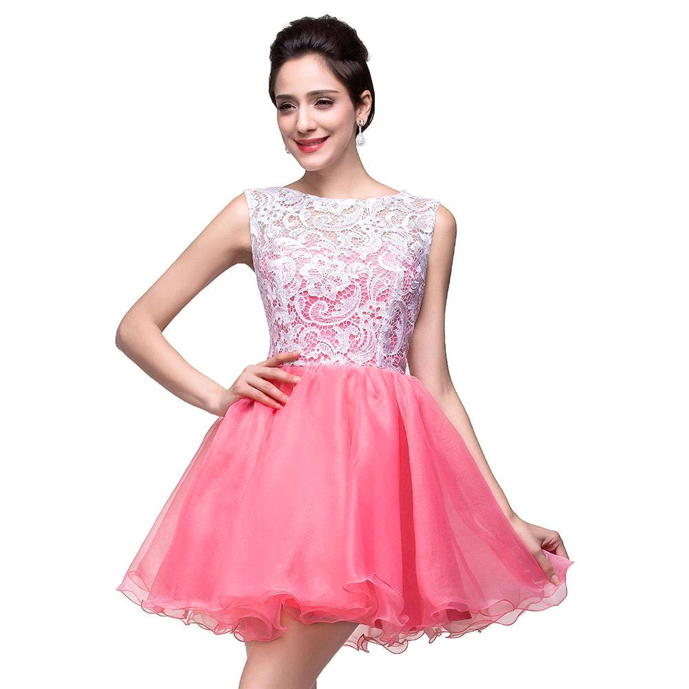 88a930bb8 Short Prom Dresses Under 50 Dollars | Saddha