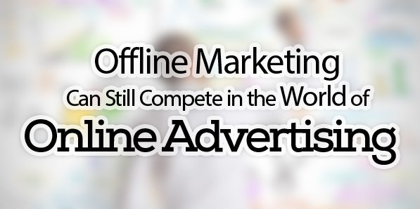 Offline-Marketing-Online-Advertising