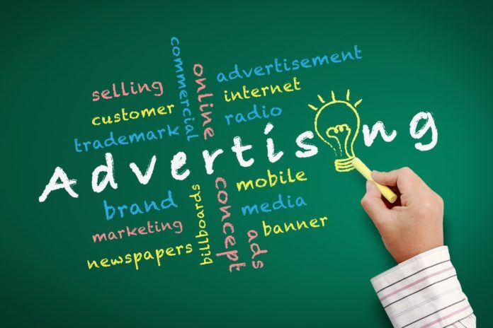 role-of-advertisement-in-business