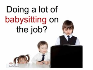 baby sitting license_sitting baby games_baby sitting singapore_sitting on a baby www.baby sitting game_baby trend double sit n stand stroller_babysitting baby