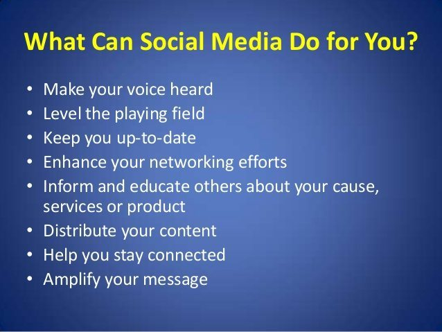 power-of-social-media-connecting-students-of-all-ages-and-abilities-3-638