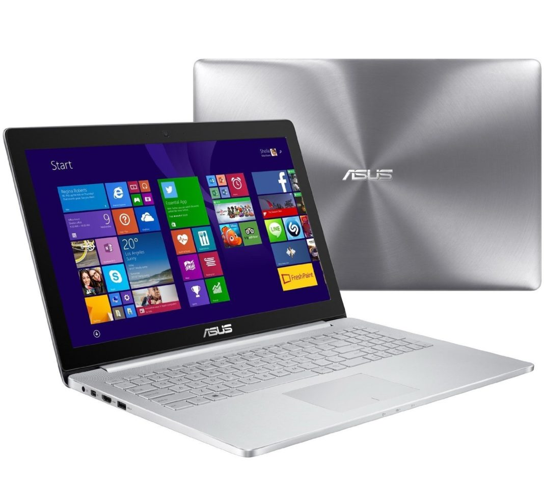 Top Most Expensive Laptops