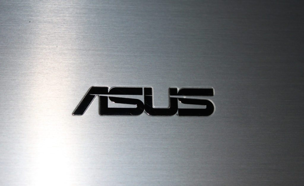 Top 5 Best Quality ASUS Laptop For 2016