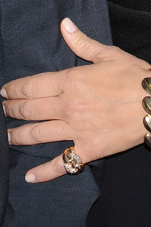 Rings & Finger Symbolism Real Men Real Style ANextWeb