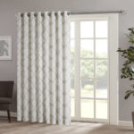 Top Target Bedroom Curtains On Shower Curtains Target In Curtain Target Bedroom Curtains Anextweb