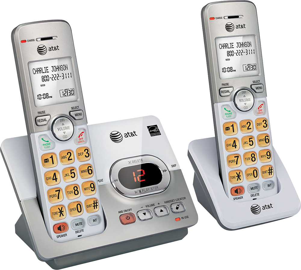 Best Cordless Phone for Office and Home | ANextWeb