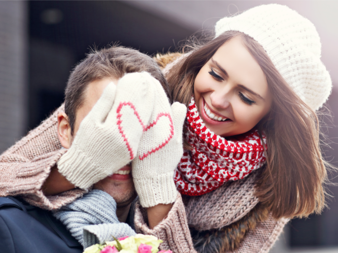 valentines-day-date-ideas-for-new-couples