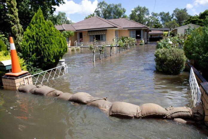 Understand the nature of floods