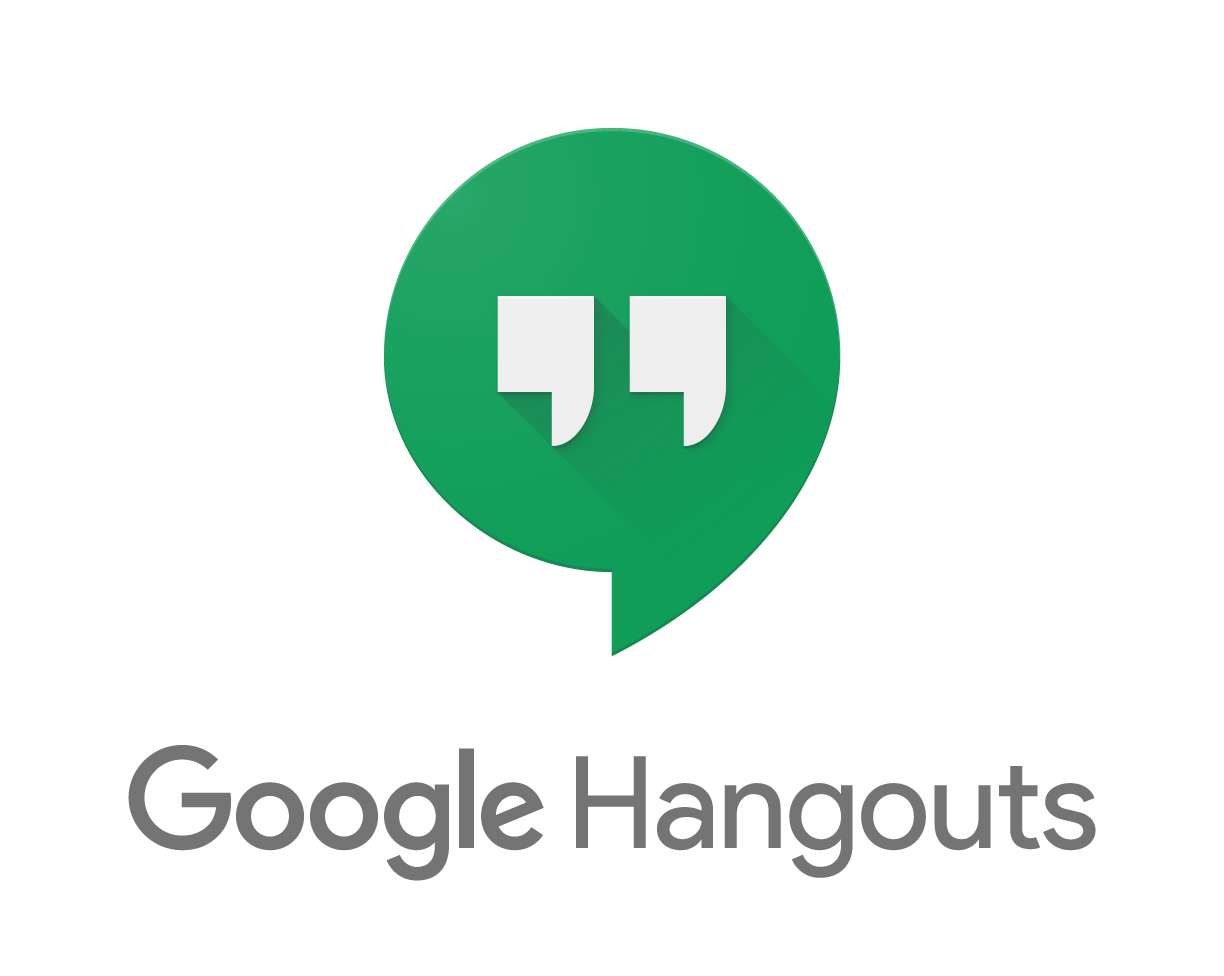 3 Reasons why Google Hangout is Great for Business - ANextWeb