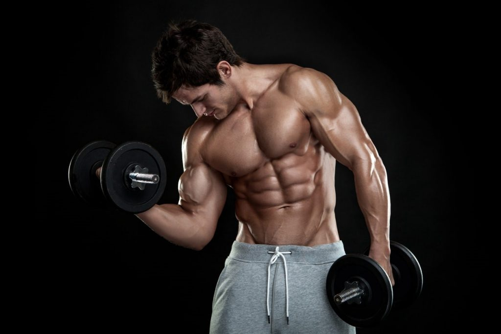 human growth hormone supplement