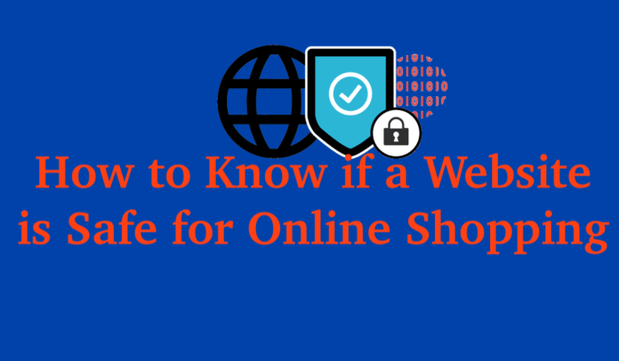 How-to-Know-if-a-Website-is-Safe-for-Online-Shopping